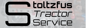 Stoltzfus Tractor Service